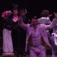 VIDEO: Get A First Look At THE DROWSY CHAPERONE at Broadway at Music Circus Photo