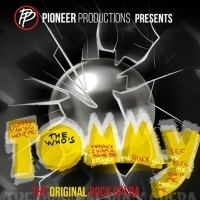 Pioneer Productions Presents THE WHO'S TOMMY Photo
