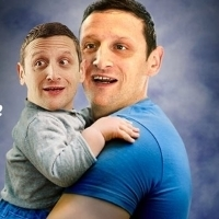 Netflix Renews I THINK YOU SHOULD LEAVE WITH TIM ROBINSON for a Seconf Season Photo