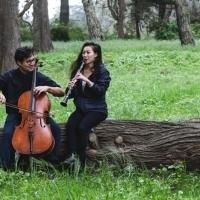 San Francisco Conservatory of Music Announces 2019-20 Season Photo