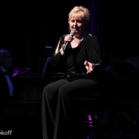 Kim Powers SIDEKICKED Comes To Cape May Stage