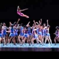 2019 Ailey Spirit Gala Benefit Celebrating The 50th Anniversary Of The Ailey School R Photo