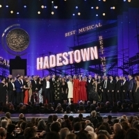 ICYMI: A Day-After Recap of All Things 2019 Tony Awards!