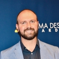 Incoming PTC Managing Director Chris Massimine Scores Big In NYC Theatre Award Season Photo