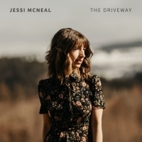 Jessi McNeal Shares New Single From Forthcoming LP Photo