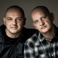 Scottish Pop Duo Hue and Cry Celebrate Album's 30th Anniversary With New Tour