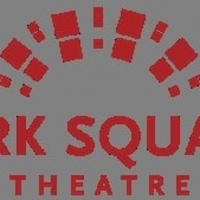 The Park Square Presents The Summer Mystery You've Been Waiting For Photo