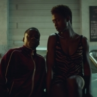 VIDEO: Check Out First Look Of Lena Waithe's Upcoming Film QUEEN & SLIM
