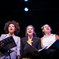 Fourth Annual Atlanta Musical Theatre Festival Announces Selections