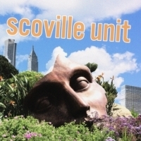 NYC Indie-Rock Band Scoville Unit Release New Single Off Forthcoming Album Photo