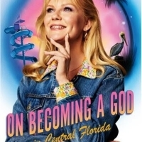 VIDEO: Showtime Debits Trailer For ON BECOMING A GOD IN CENTRAL FLORIDA Photo