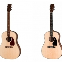 Gibson Unveils Gibson Experience, Artist Collaborations Ahead Of Summer NAMM