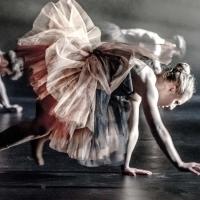 RITUALIA/TUTUMUCKY to Play at Gran Teatro Nacional Photo