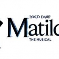 MATILDA THE MUSICAL Announced At The Moonlight Amphitheatre Photo