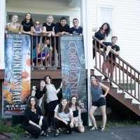 Shakespeare Academy at Stratford Kicks Off Its 6th Season