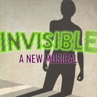 Anthony Norman And Krystina Alabado Will Lead INVISIBLE At Feinstein's/54 Below Photo