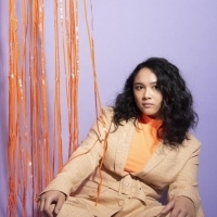 Jay Som Shares New Song and Video For TENDERNESS