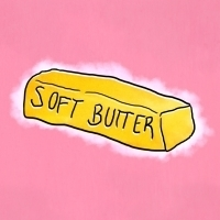 SOFT BUTTER: A TRANS FANTASIA ON EDIBLE THEMES Will Release Album Recording