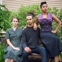 Theater at Monmouth Presents HAMLET Photo