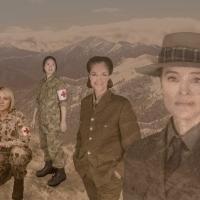 EDINBURGH 2019: Army @ The Fringe Q&A Interview