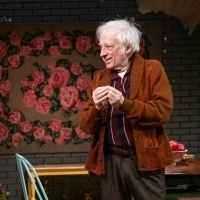 BWW Review: Aaron Posner's LIFE SUCKS. Urges Chekhov and His Characters To Get To The Photo
