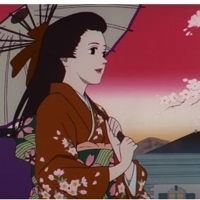 Eleven Arts and Fathom Events Bring New English Dub and Japanese-Language Remastered Versions of MILLENNIUM ACTRESS To Cinemas