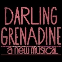 The Marriott Theatre Announces Casting For DARLING GRENADINE, Runs June 26 Through August 18