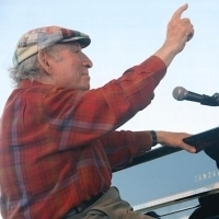 Newport Festivals Foundation Presents George Wein In ONE MORE ONCE, Bridgefest Concer Photo