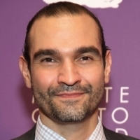 Javier Munoz and More Lead MTC's THE NEW ENGLANDERS