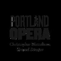Portland Opera Presents Mozart's LA FINTA GIARDINIERA Photo