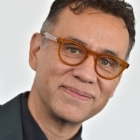 Emmy Nominee Fred Armisen To Star In New Horror Comedy TOO LATE