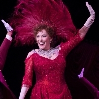 BWW Review: HELLO, DOLLY! At the Kennedy Center Opera House - A Little Bit of Nostalg Photo