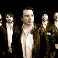 Reckless Kelly Release GOD FORSAKEN TOWN (LIVE) From New Album