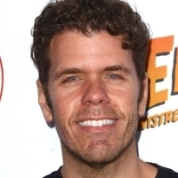VIDEO: Hale Barns Carnival Gets Support From Celebrity Blogger Perez Hilton Photo
