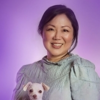 Margaret Cho's New Podcast Debuts July 16 with Jonathan Van Ness Photo