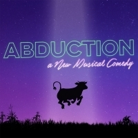 Cast Announced For ABDUCTION THE MUSICAL At NYMF