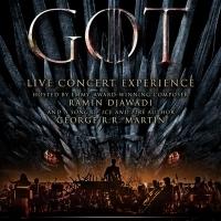 GAME OF THRONES Live Concert Announces Special Concert to Benefit Stagecoach Foundation