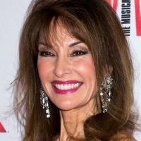 Susan Lucci, Rachel Dratch, & More Set For CELEBRITY AUTOBIOGRAPHY in NY