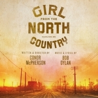 GIRL FROM THE NORTH COUNTRY Returns to the West End Photo