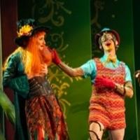 Barter Theatre Announces First Annual Theatre Day
