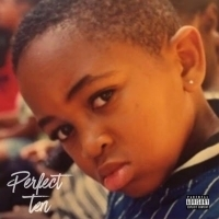 Mustard's New Album PERFECT TEN Available For Pre-Order