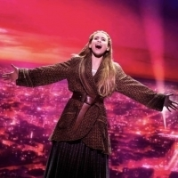 ANASTASIA Journeys to Marcus Center This Month