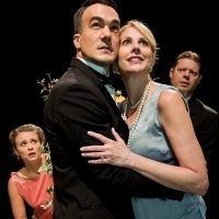 PRIVATE LIVES at Main Street Theater this Summer Photo