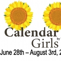 BWW Review: CALENDAR GIRLS at Connecticut Cabaret Theatre Photo