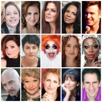 Jessie Mueller, Gavin Creel, And More Announced For BROADWAY @ THE ART HOUSE Series I Photo