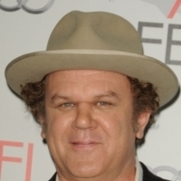 John C. Reilly To Narrate PETER AND THE WOLF at the Hollywood Bowl Photo