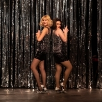 Photo Coverage: Get A First look at OMTI's CHICAGO Photos