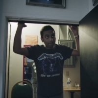 VIDEO: Official Teaser For Aziz Ansari's New Stand Up Special, Directed By Spike Jonze