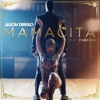 Jason Derulo Joins Forces With Farruko To Release New Single MAMACITA