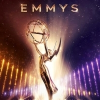 Ken Jeong, D'Arcy Carden to Announce EMMYS Nominations